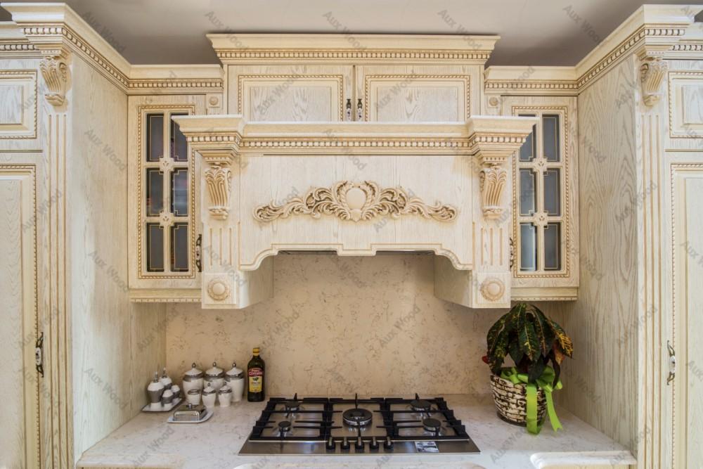 مدل های جدید کابینت آشپزخانه ایرانی
