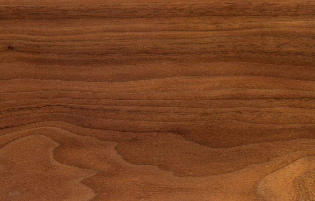 کابینت های چوبی با چوب گردو