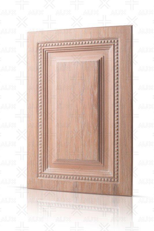 اجزای اصلی کابینت آشپزخانه : درب