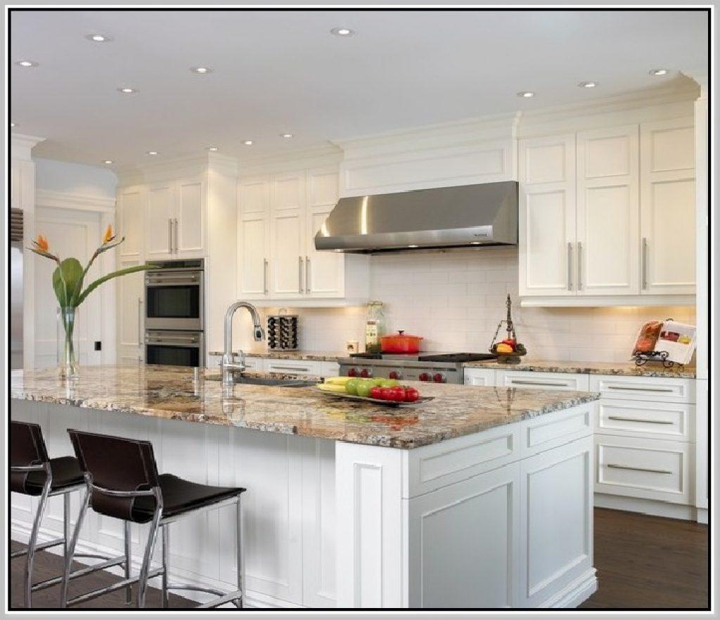 مدلهای ترکیبی پیشخوان آشپزخانه