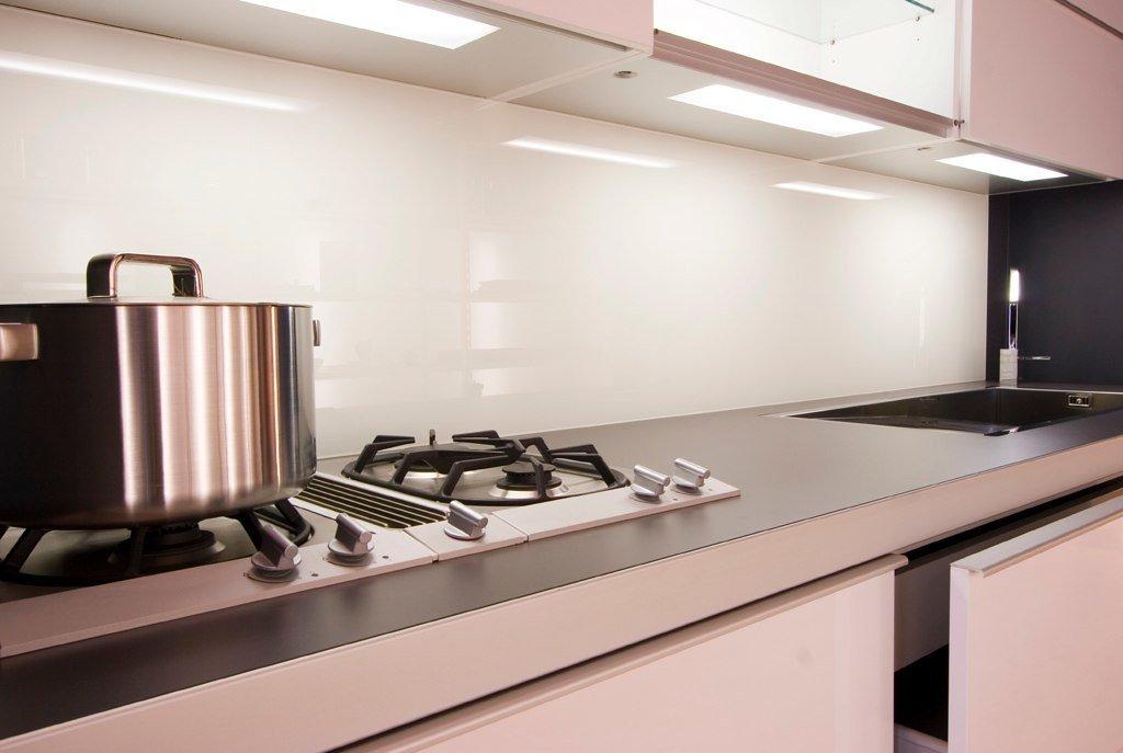 ترفندهایی برای نوسازی آشپزخانه