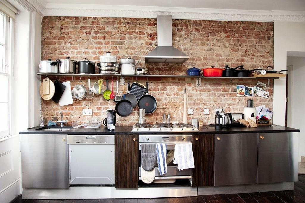 بهترین و جدیدترین مدل آشپزخانه 2020