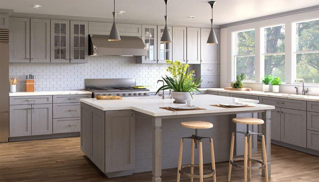 از رنگهایی استفاده کنید که در دکوراسیون منزل بیشتر کاربرد دارند: