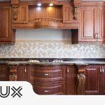 اجرای کابینت آشپزخانه